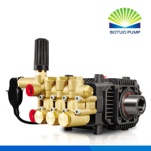 Excellent quality for Pressure Washer Pump High Pressure Car Washer pumps supply to South Africa Factory